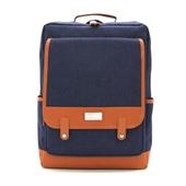학생가방 백팩 G1015(품절)