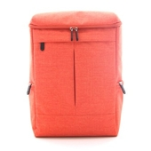 학생가방 백팩 G1017