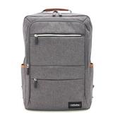 학생가방 백팩 G1019