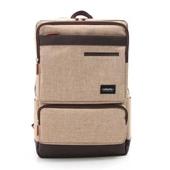 학생가방 백팩 G1021