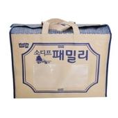 [멀티백] 부직포선물가방 (주문제작)