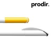 [볼펜(중저가형)]프로디아  DS3 스위스 프리미엄 볼펜