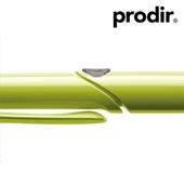 [볼펜(중저가형)]프로디아  DS7 스위스 프리미엄 볼펜