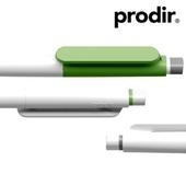 [볼펜(중저가형)]프로디아  DS9 스위스 프리미엄 볼펜