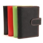 [카드지갑]양피베루카드지갑