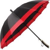 [장우산]지오베르티노 55 16K포리보다