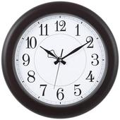 [벽시계]베젤원형벽시계