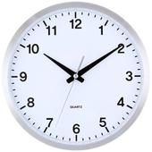 [벽시계]250알류미늄벽시계