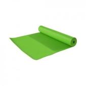 PVC 요가매트 4mm