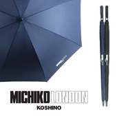 미치코런던 3HH702F6 장우산