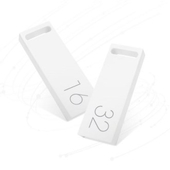 ENOP BAR USB 32GB