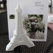 에펠탑 석고방향제