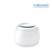 HEAD 원형가습기/미니가습기/USB가습기