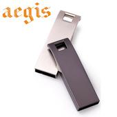 이지스-ST700 USB메모리 8GB