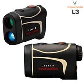 [골프용품세트][정품] 보이스캐디 L3 레이저 거리측정기