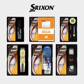 스릭슨 트라이스타 3구 선물세트 (3PC)