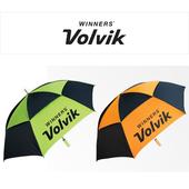 볼빅 고급 우산 이중 방풍우산 볼빅 골프우산