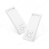 ENOP BAR USB 4GB