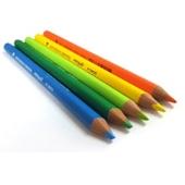 동아대삼각지워지는색연필