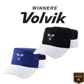 [정품]볼빅 모자 스포티군모자 골프모자 남성용