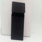 담배케이스-실리콘 기본형