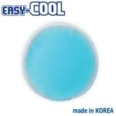 쿨팩 아이스팩 핫팩 냉팩 얼음팩 [이지쿨]078원형