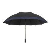 [2단우산]CM 2단 빗살보더65 송월우산