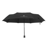 [3단우산]CM 3단 폰지 송월우산