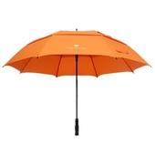 [이중방풍우산]CM 장 방풍 80 송월우산