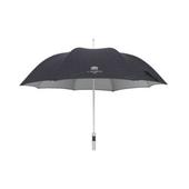 [장우산]제이마르코 장 폰지 송월우산