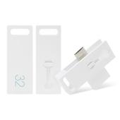 ENOP OTG USB CANDLEMINI 8GB