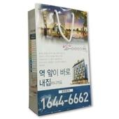 종이쇼핑백(9)