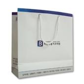 종이쇼핑백(14)