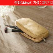 화장품파우치 : OFL712