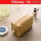화장품 파우치 : OFL715