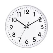 [벽시계]벽시계  LW635