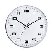 [벽시계]벽시계 LW637