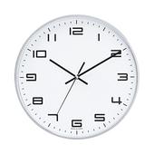 [벽시계]벽시계 LW641