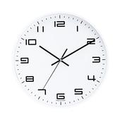 [벽시계]벽시계 LW644