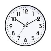 [벽시계]벽시계 LW650