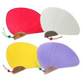 나비선-색지-기성