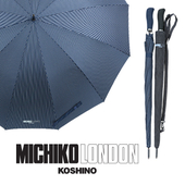 미치코런던 3HH702F4 장우산