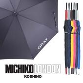 미치코런던 3HH702F0 장우산