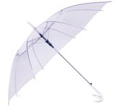 독도우산535투명비닐우산