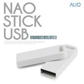 ALIO 나오스틱 USB메모리4G