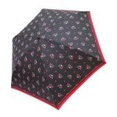 [양산]엘르 꽃다발 6k 우,양산