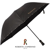 로베르타 2단엠보선염바이어스 우산