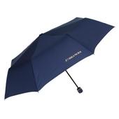 아놀드파마우산 3단폰지솔리드골드 3단우산