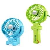 가격문의-KC인증-휴대용선풍기/손선풍기
