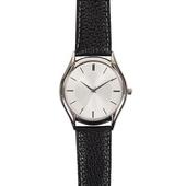 [손목시계]고급손목시계 AP-17